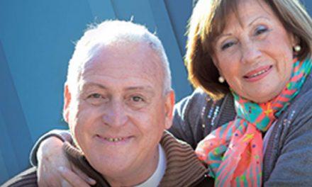 Documentos sobre enfermedad renal
