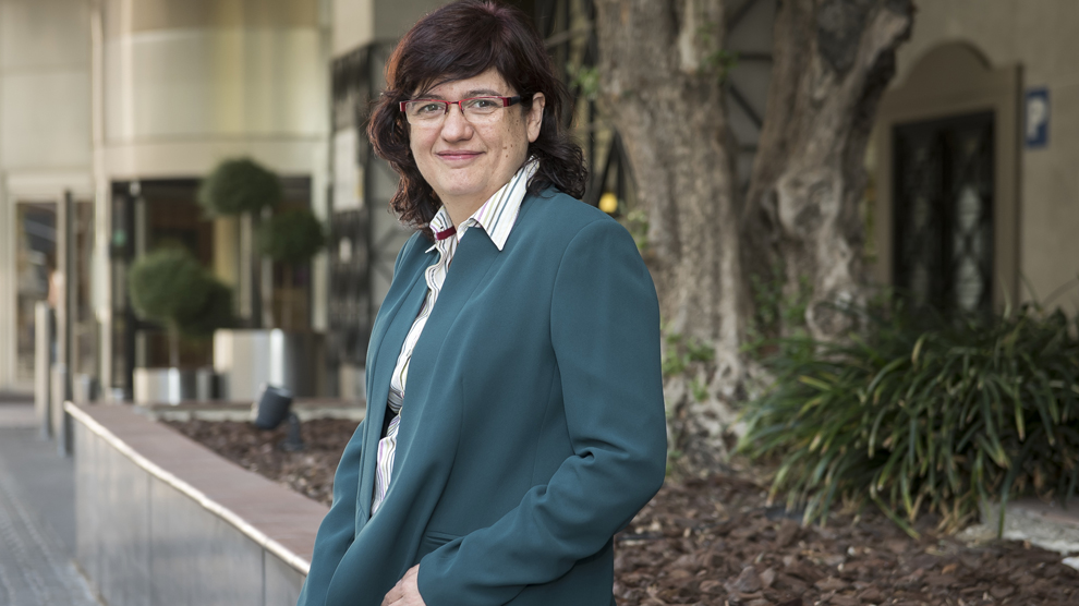 Un nuevo 'antibiograma de la inmunidad' controla rechazo en injerto renal