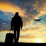 Quiero viajar y estoy en tratamiento de diálisis