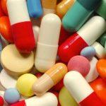 La importancia de la toma de medicación tras el trasplante