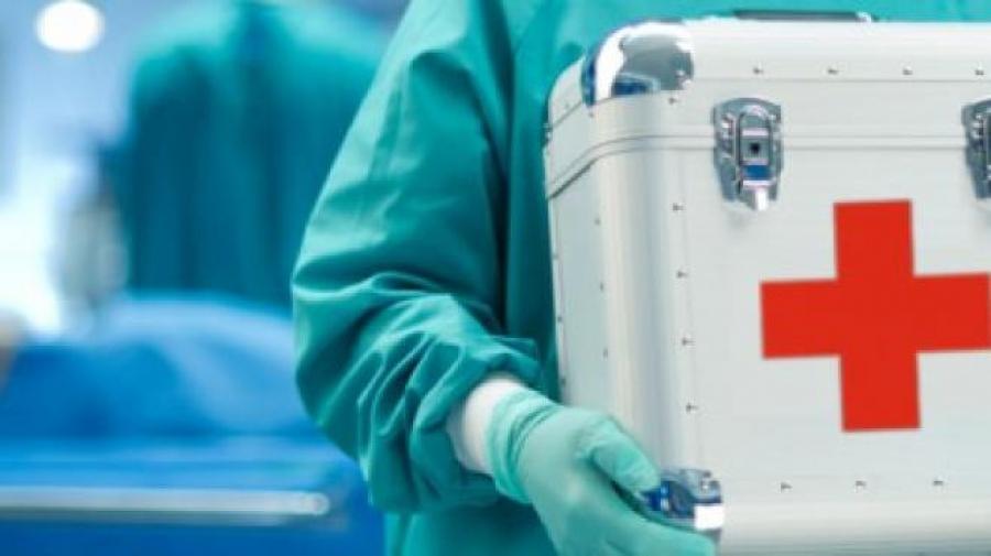Los centros trasplantadores