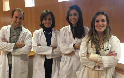 Hallan un biomarcador que predice la progresión de enfermedad renal crónica