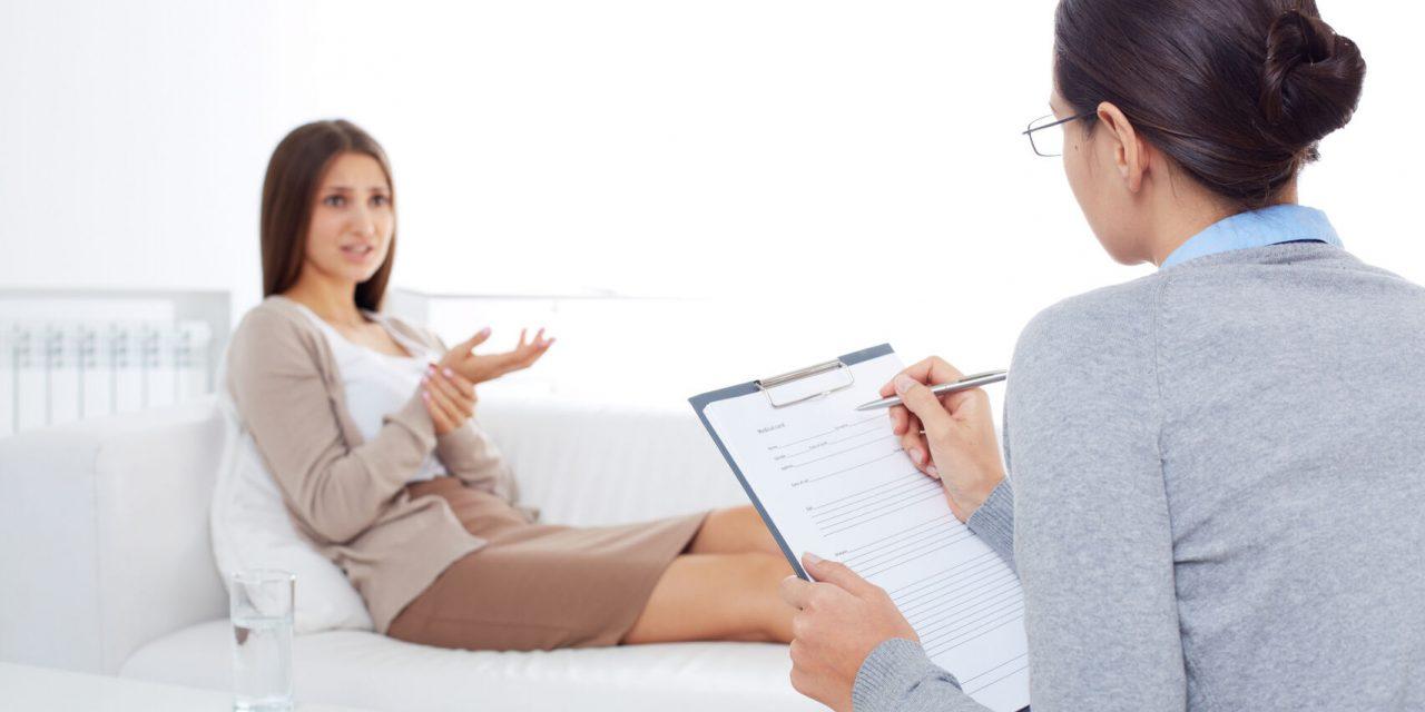 Un estudio evidencia la importancia de la interacción psicólogo-nefrólogo en pacientes en diálisis