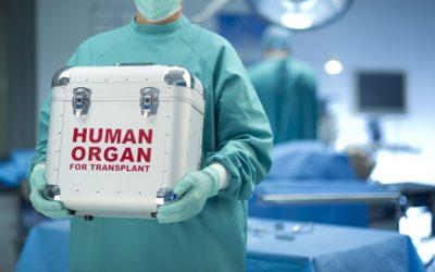 La pandemia no ha frenado la actividad de trasplantes en Madrid, sin que se haya dado ninguna transmisión de Covid-19