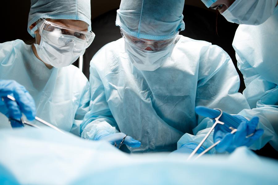 ALCER se une a la solicitud de la EKHA sobre donación y trasplante de órganos en tiempos de Covid-19