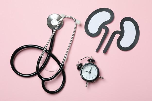 Demuestran la viabilidad del retrasplante renal como una opción segura en mayores de 65 años
