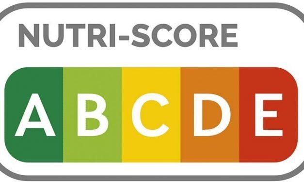 La nutricionista de ALCER Ciudad Real da su opinión sobre el sistema de evaluación de etiqueta nutri- score