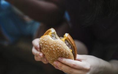 Los alimentos procesados y el daño renal, esta es su relación