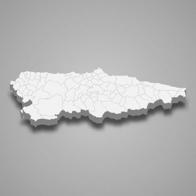 Asturias, a la cabeza en donaciones y trasplantes durante el tiempo de pandemia