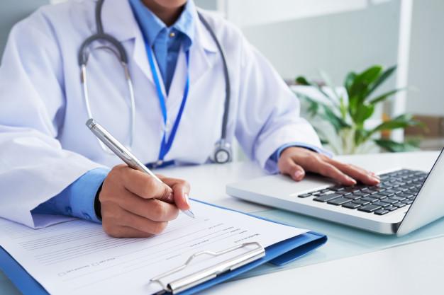 Los nefrólogos advierten del aumento de la Enfermedad Renal Crónica en Europa