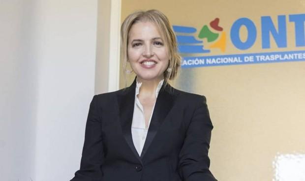 Pese a la bajada en las donaciones por la pandemia, España ha mantenido una de las tasas más altas